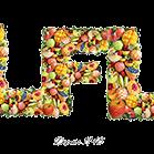 Logo_LFL