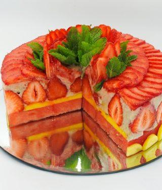 fraisier_primeur_découpé