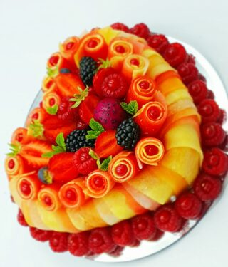 coeur_de_fruits_fete_des_meres_seconde